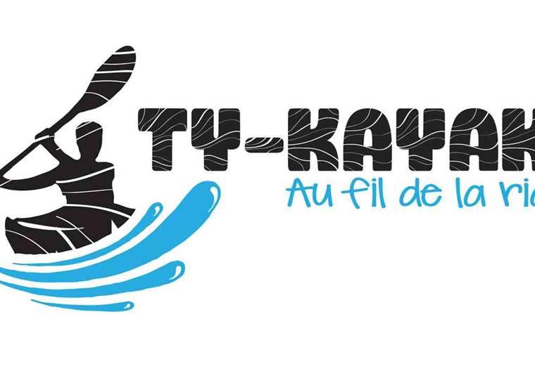 Ty-Kayak ©